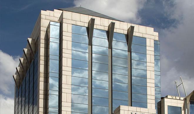 Oficinas exclusivas en el centro de madrid mutua inmobiliaria - Oficinas de mutua madrilena ...